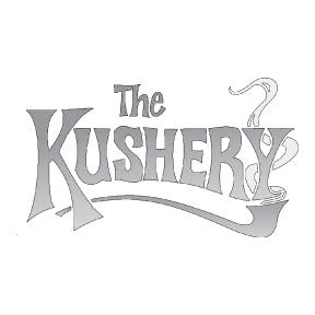 THEKUSHERY.jpg