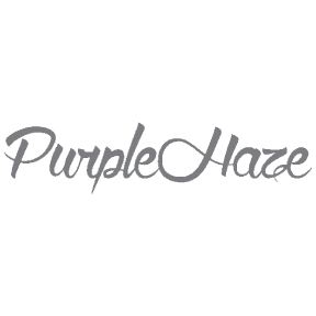 PURPLEHAZE.jpg