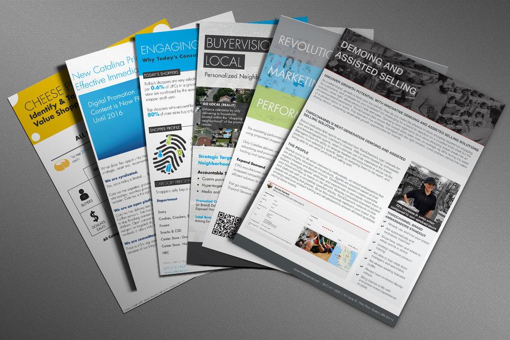 flyer_poster_mockup_02-www.carlosviloria.com.jpg