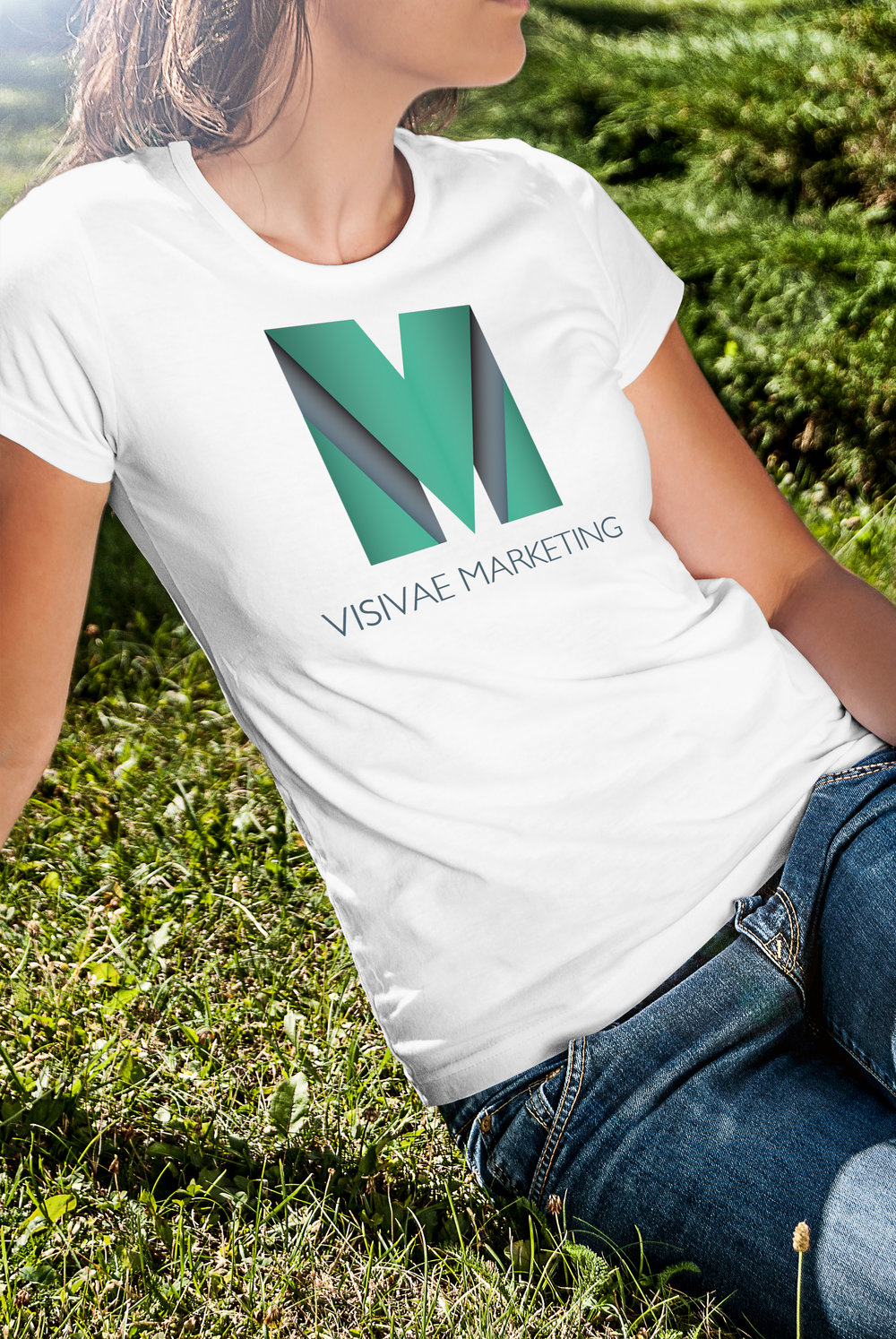 11_T-shirt Mockup_WOMEN_v2.jpg