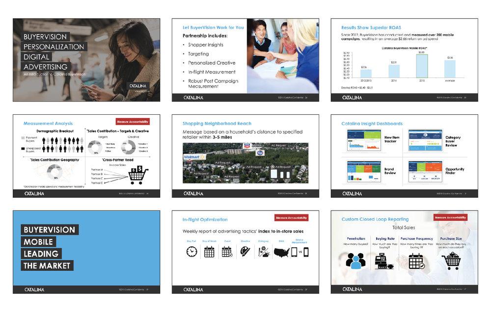 PowerPoint Examples-01.jpg