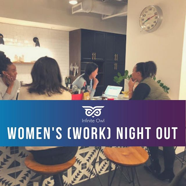 We had an awesome time #collaborating with these incredibly #creative women at @ladieswinedesign_boston! It was empowering to know there is a collective support among our industry - no matter the field of design, the vertical, or the size of the institution for which we work. Bouncing ideas off each other creates such an exciting energy!  #designersofalltypes #design #creative #ladieswinedesign #boston #collaboration #ideas #ideation #bouncingideas #sharing #empowering #women #work #inspiration #motivation #marketing #graphicdesign #uxdesign #support #energy #highenergy