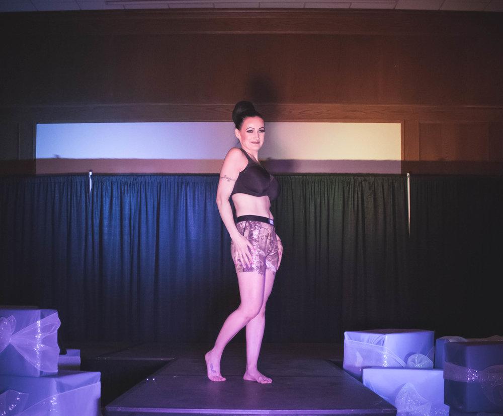 Fashion Show (13 of 1).jpg