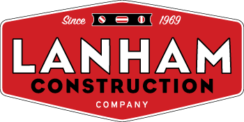 Lanham Construction