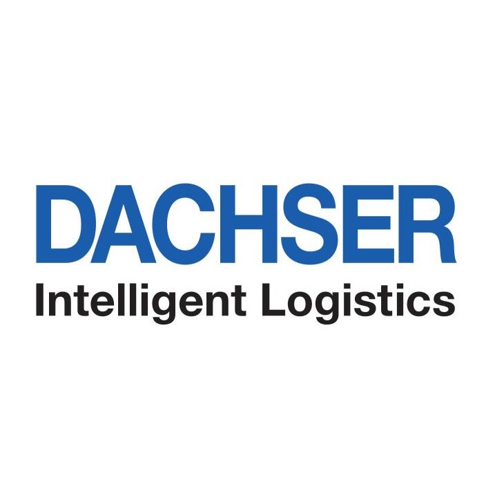 dachser-gmbh-co-kg_17455992_mw640h480_mintraching-kreis-regensburg.jpg