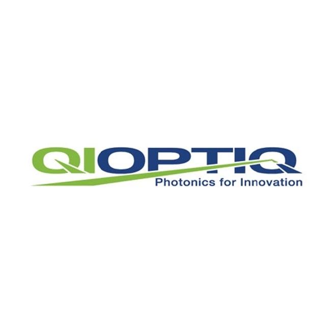 qioptiq-logo.jpg