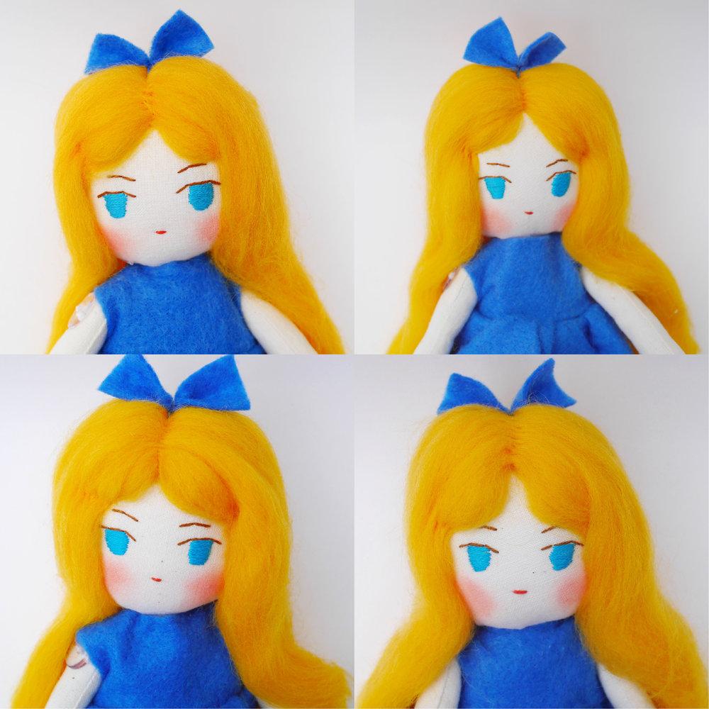 Aliceblue.jpg