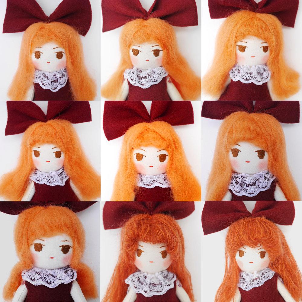 collage Myriam.jpg