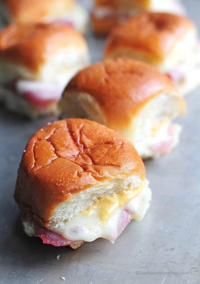 ham-cheese-sliders-3.jpg
