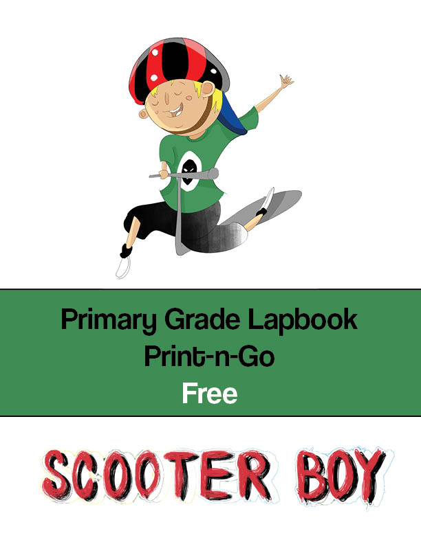 Primary Grade_Scooter Boy.jpg