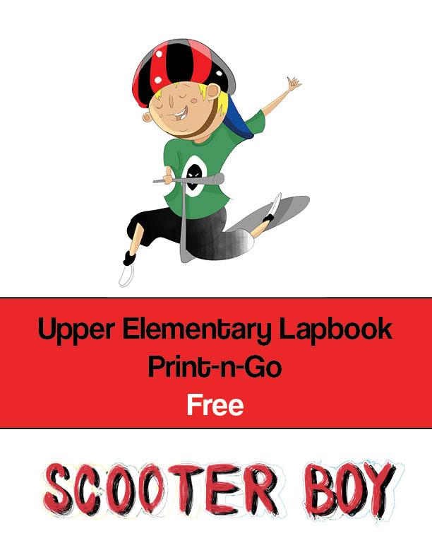 Upper Elementary_Scooter Boy.jpg