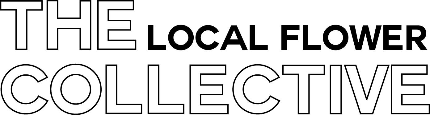 The Local Flower Collective