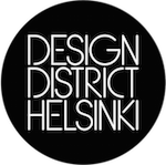 Design District helsinki logoXS.png