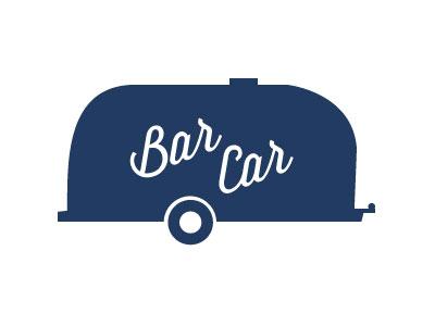 BarCar-Logo.jpg