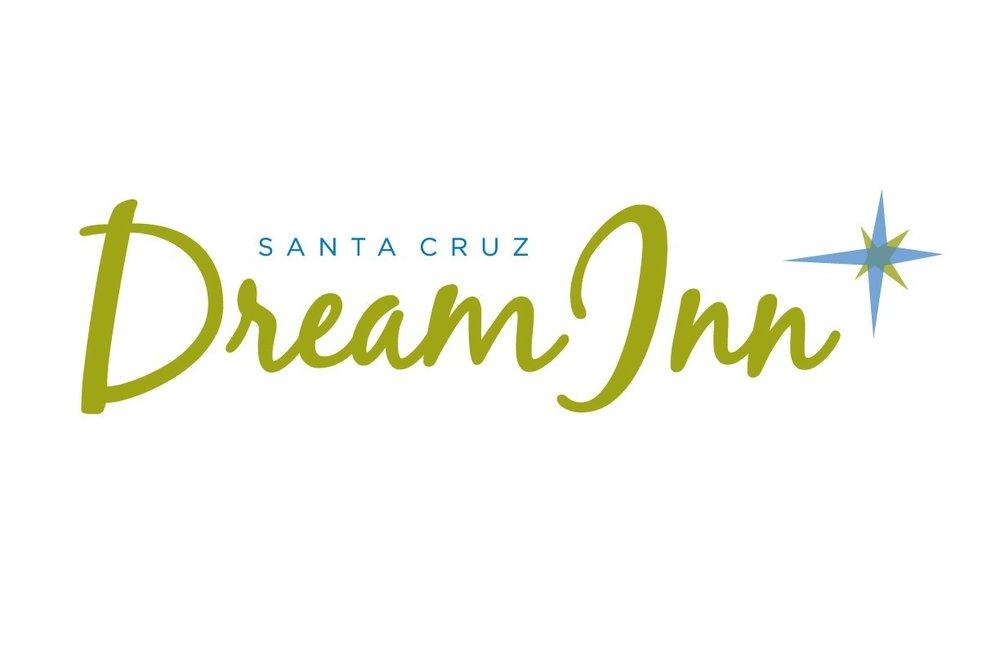 DreamInn-Logo.jpg