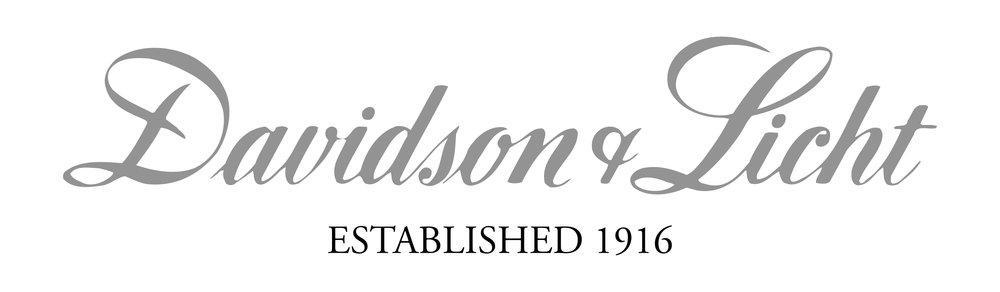 DavidsonLicht-Logo-v2.jpg
