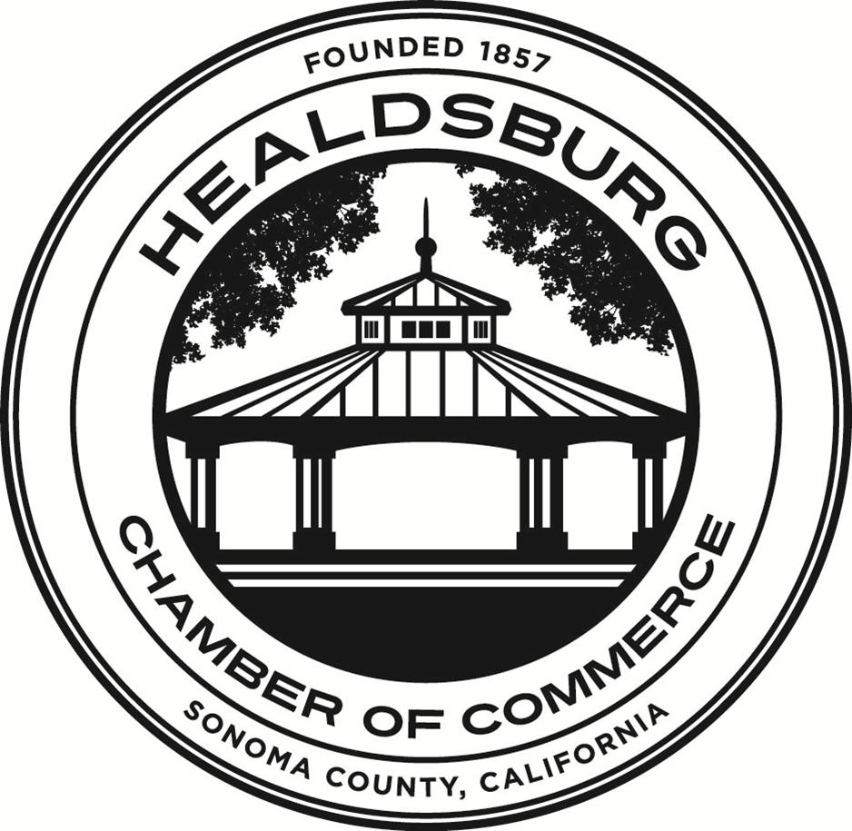 HealdsburgCoC-Logo.png