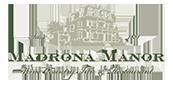 MadronaManor-Logo.png