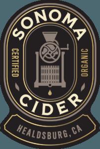 SonomaCider-Logo.png