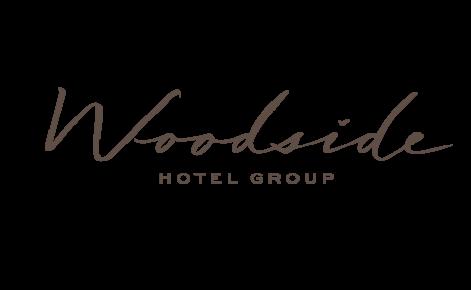 WoodsideHotels-Logo.png