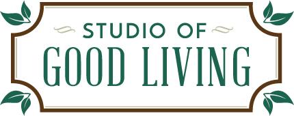 Studioofgoodliving-Logo-FullColor-Web.jpg