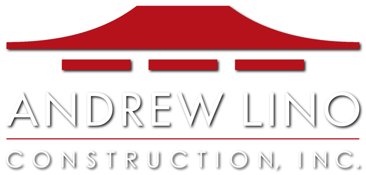 Andrew Lino Construction
