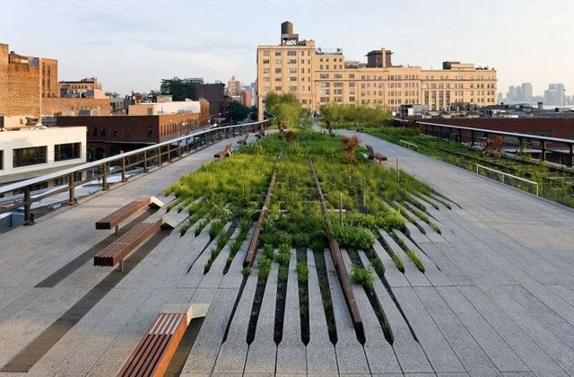 High-Line-Chelsea-NYC-Photo.jpg