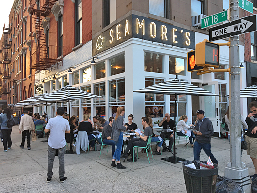 15812_Seamore's, Seafood restaurant, Chelsea, NYC.jpg