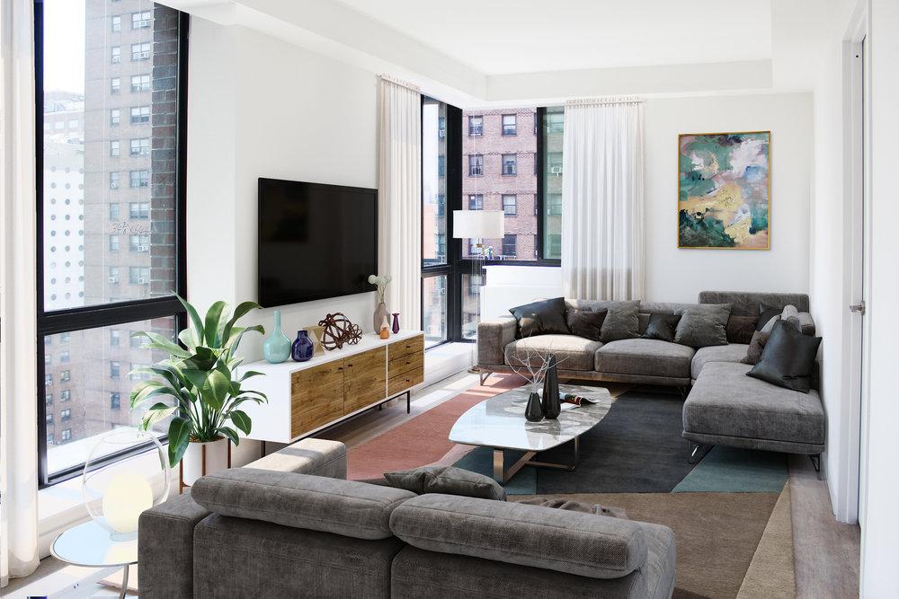 Living Room 12J[1].jpg