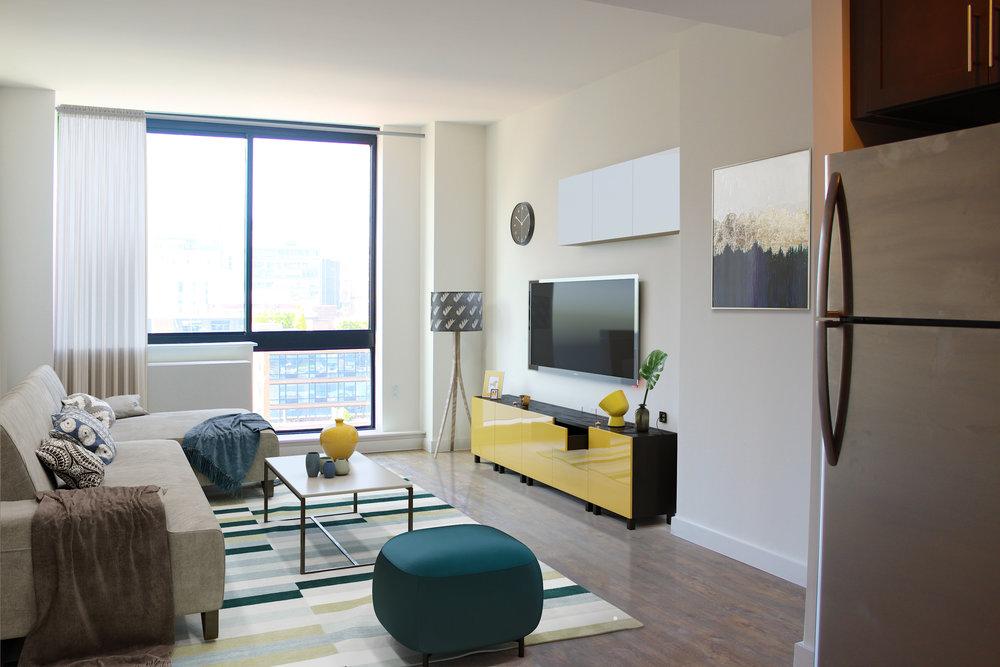Living Room 15B[1].jpg