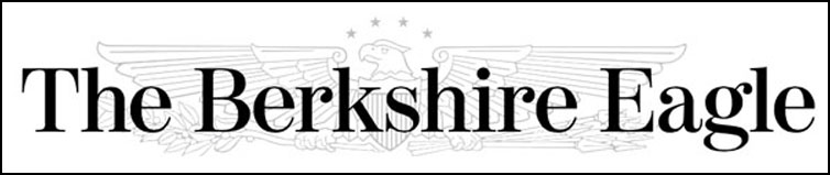 berkshire-eagle.jpg