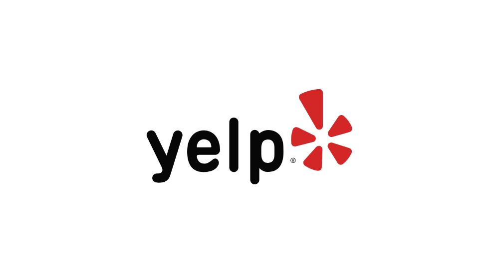 Logo_Yelp_2.png