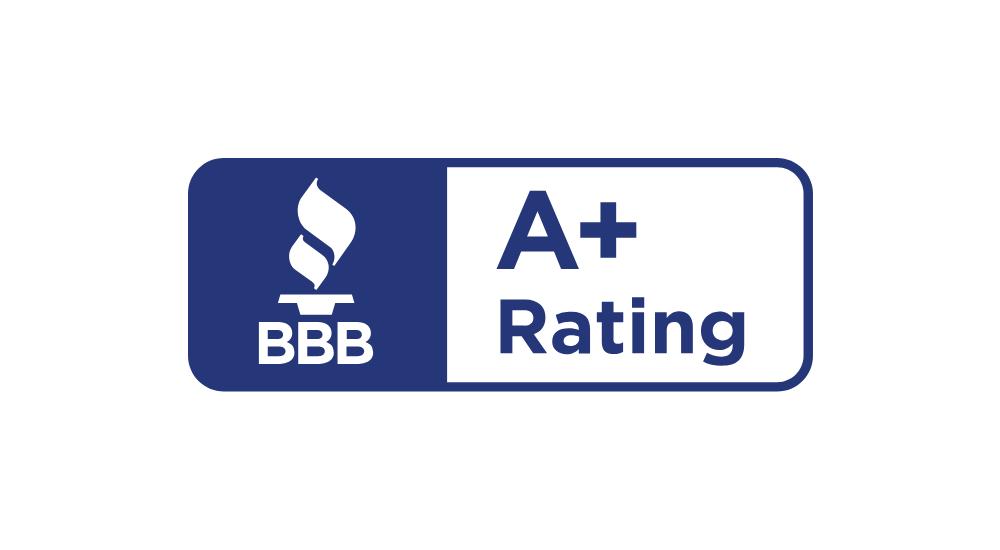 Logo_BBB_2.png