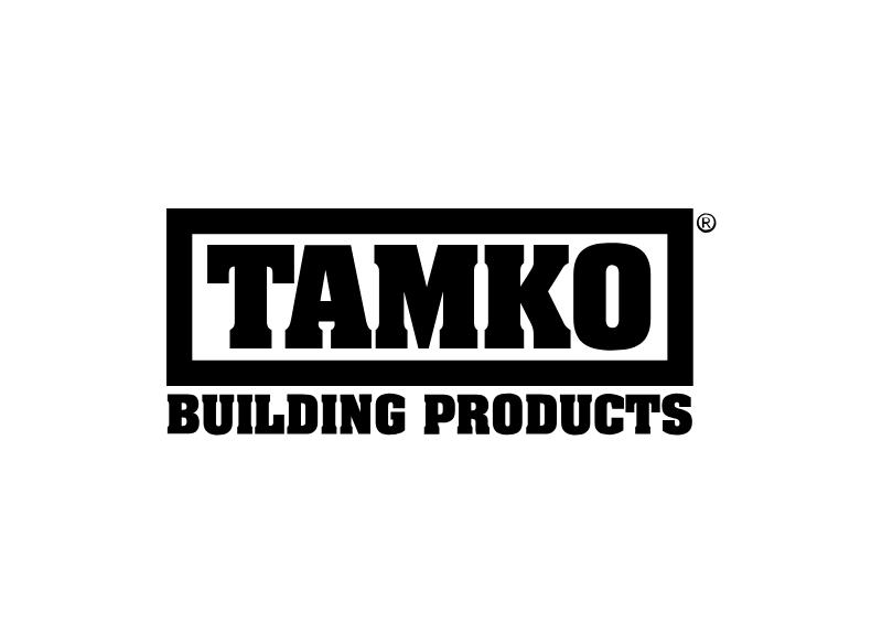Logo-Tamko_2.png