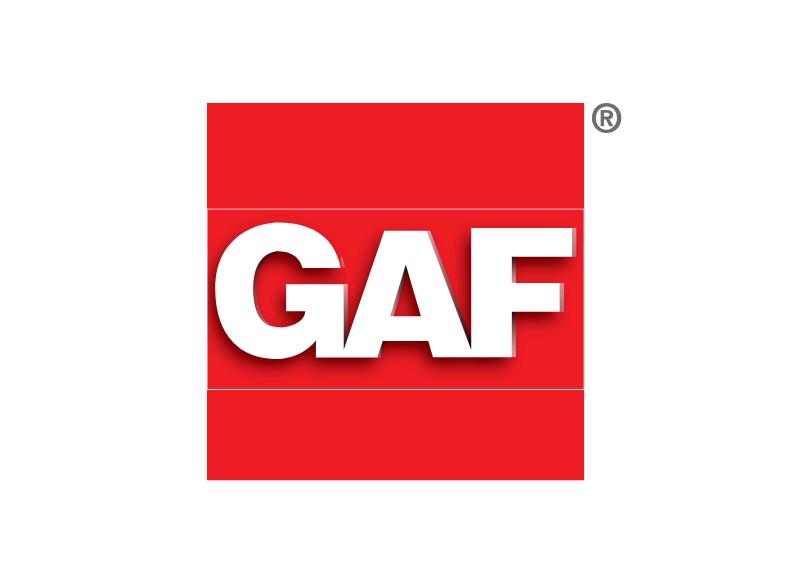 Logo-GAF_2.png
