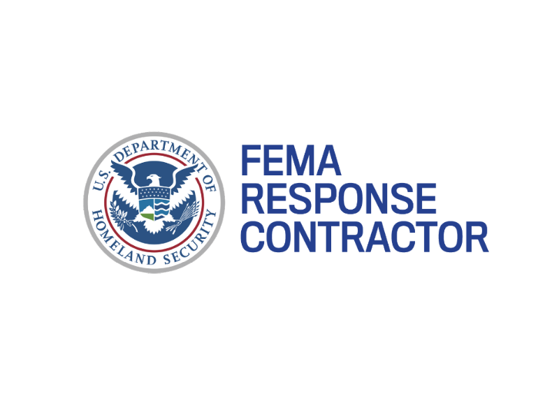 Logo-FEMA_2.png