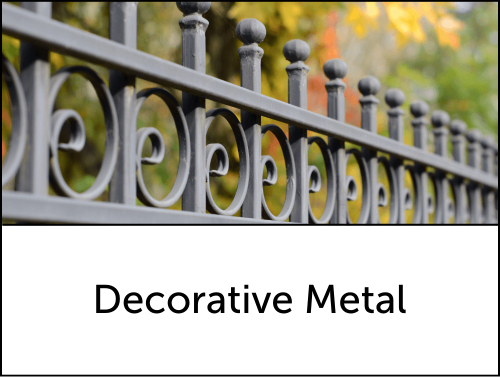 Thumb_Decorative-Metal.png