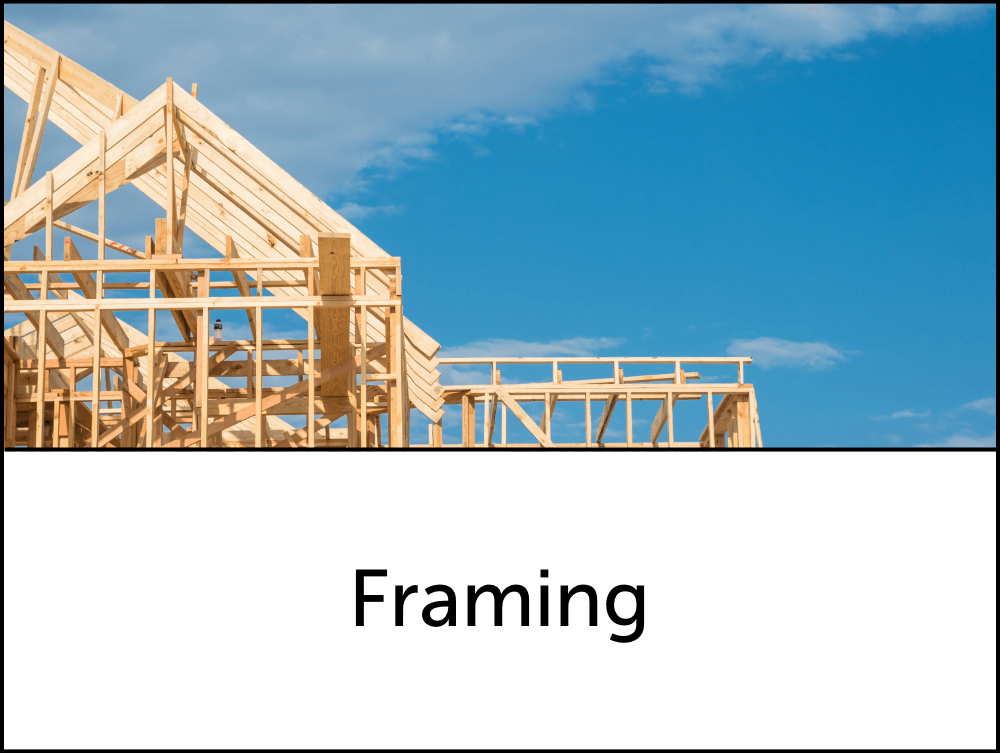 Thumb_Framing.png