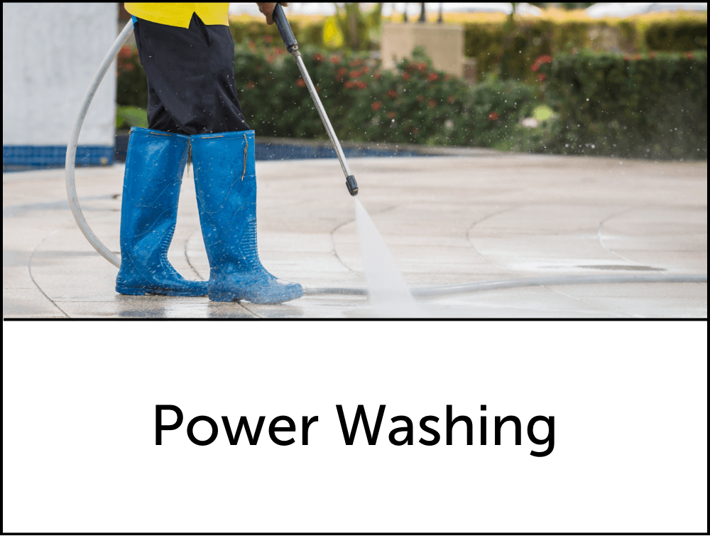 Thumb_Power-Washing.png