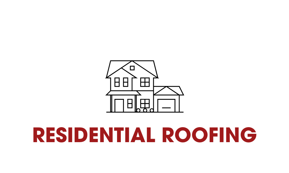 Image_Residential-Roofing_Home_2.png