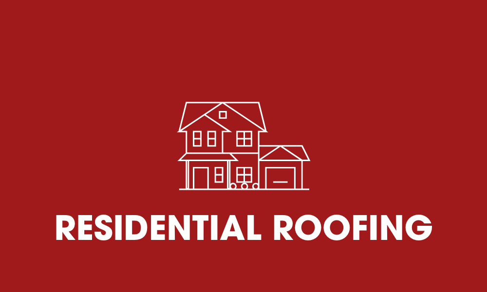 Image_Residential-Roofing_ROOFING-PAGE.png