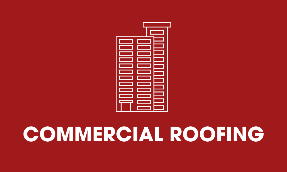Image_Commercial-Roofing_ROOFING-PAGE.png