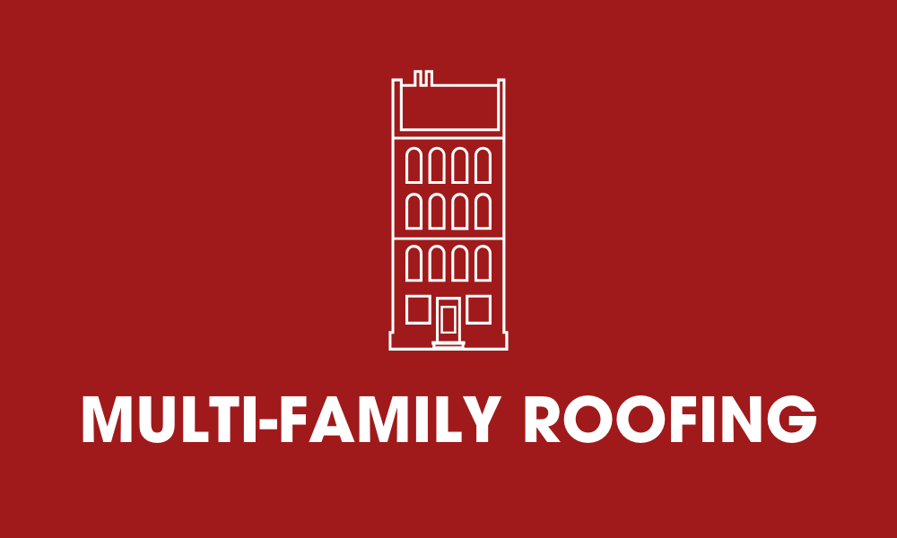 Image_Multi-Family_Roofing_ROOFING-PAGE.png