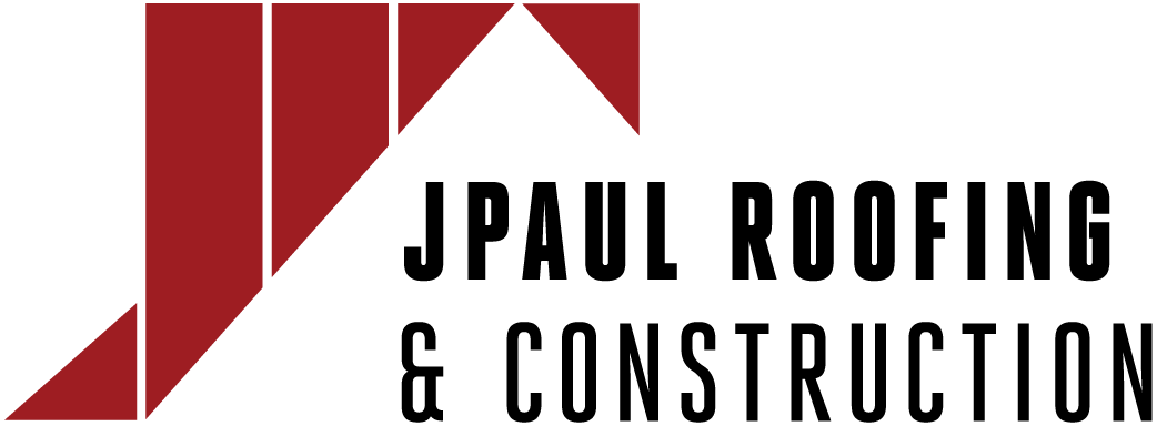 J.Paul Roofing