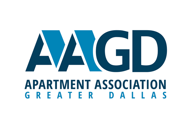 Logo_AAGD.png