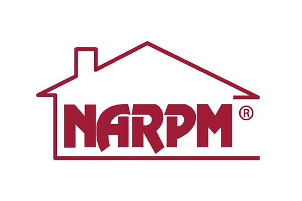 Logo_NARPM.png
