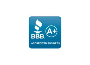 Logo-BBB_A+_2 (1).png