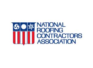 Logo-NRCA_3 (1).png