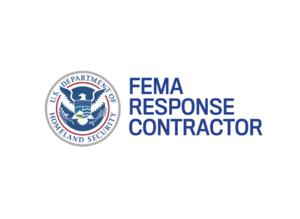 Logo-FEMA_2 (1).png