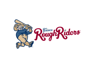 Logo-Rough-Riders_2.png